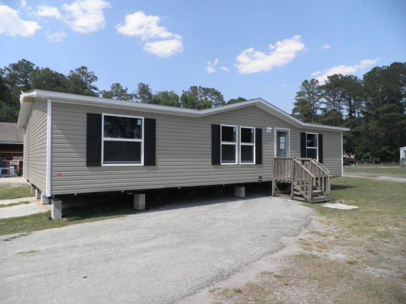 Trumh1 for 1200 sq ft modular home price