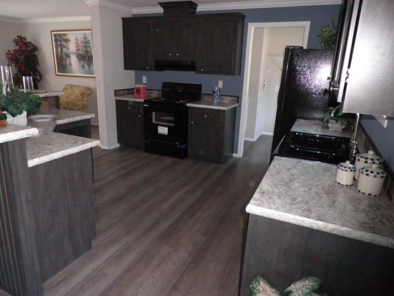 5 Bedroom Manufactured Home for Sale – $89K | Ocala, FL